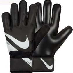 Rękawice Nike Goalkeeper Match CQ7799 010 czarny 10