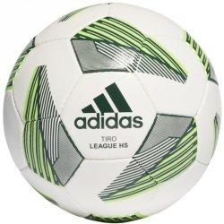 Piłka adidas Tiro Match FS0368 biały 4