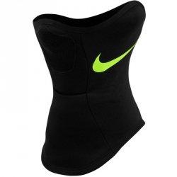 Komin Nike Strike BQ5832 014 czarny XXS/XS