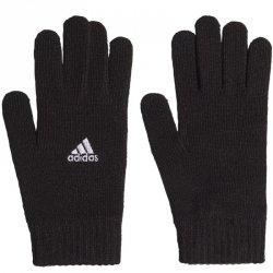 Rękawiczki adidas TIRO GH7252 czarny M