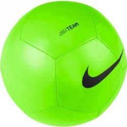 Piłka Nike Pitch Team DH9796 310 zielony 5