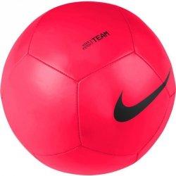 Piłka Nike Pitch Team DH9796 635 czerwony 4