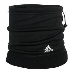 Komin adidas Tiro Neckwarmer GH7250 czarny M