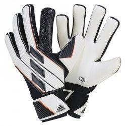 Rękawice adidas TIRO GL PRO GI6380 biały 8,5