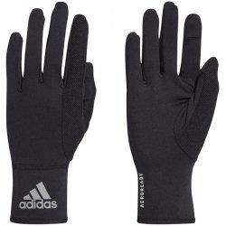 Rękawiczki adidas Aeroready Gloves GM4531 czarny XL