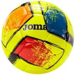 Piłka Joma Dali II 400649.061 żółty 4
