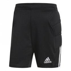 Spodenki adidas tierro Z11471 czarny 128 cm