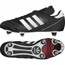 Buty adidas Kaiser 5 Cup 033200 czarny 41 1/3