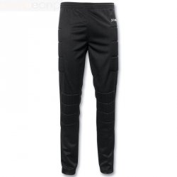 Spodnie Joma Long Pants 709/101 czarny 128 cm