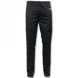 Spodnie Joma Long Pants 709/101 czarny 116 cm