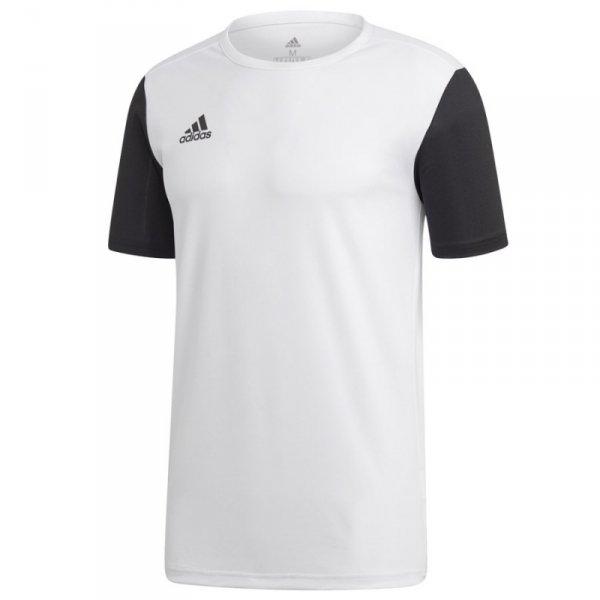 Koszulka adidas Estro 19 JSY DP3234 biały L