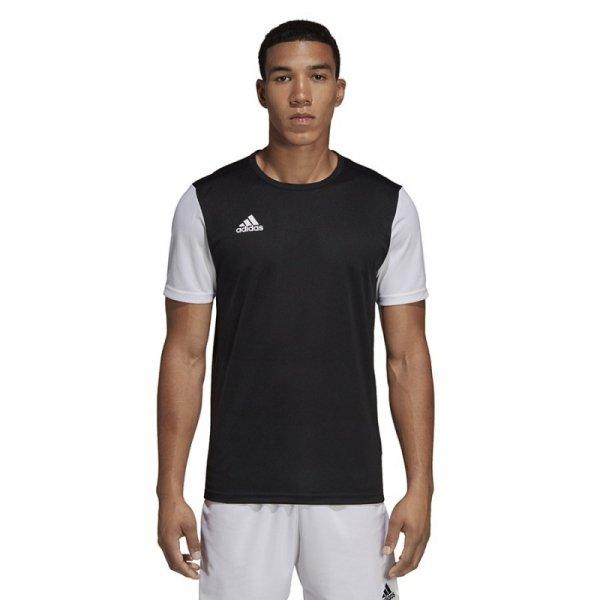 Koszulka adidas Estro 19 JSY DP3233 czarny S