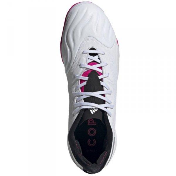 Buty adidas Copa Sense.1 IN FW6506 biały 42
