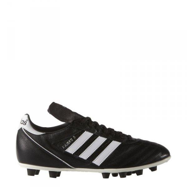 Buty adidas Kaiser 5 Liga 033201 czarny 42
