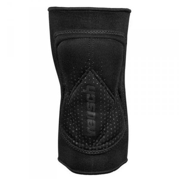 Ochraniacze Reusch Active Elbow Protector 36/77/010/700 czarny XL