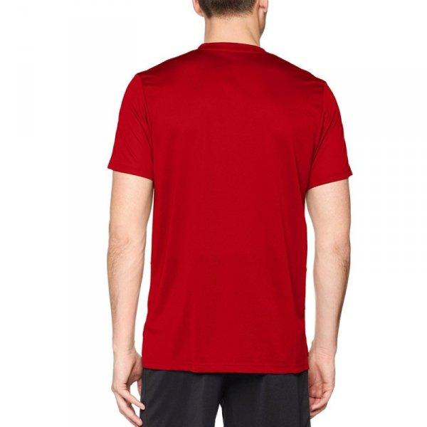 Koszulka adidas Condivo 18 TR JSY CG0353 czerwony L