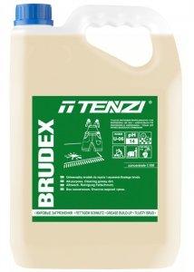 Tenzi Brudex 5L