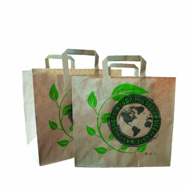 P7103 torba pap.nadruk 320x170x450