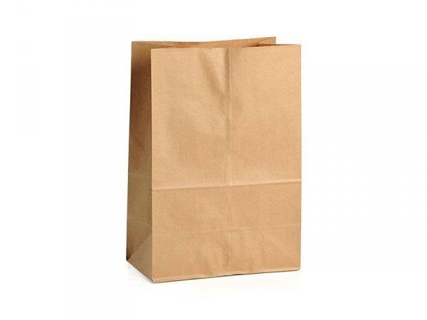 Kram torba papierowa  160x85x230