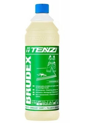 Tenzi Brudex 1L