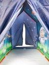 Namiot namocik domek kosmos dla dzieci Iplay