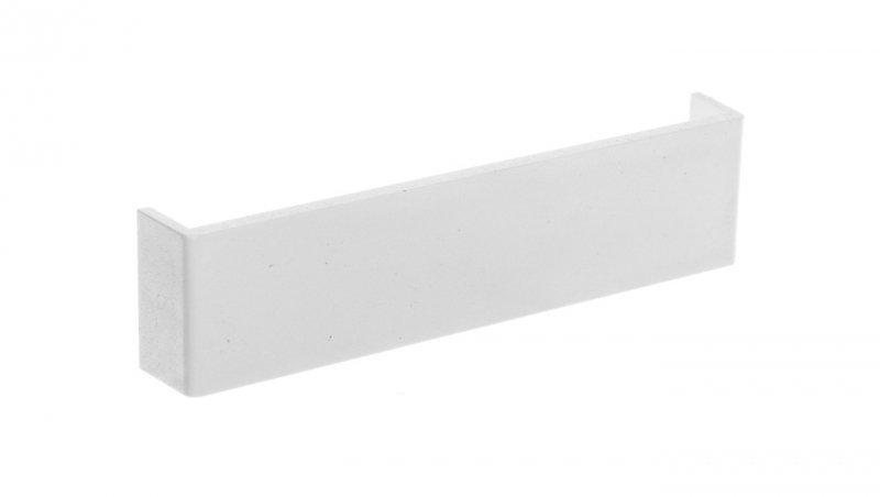 EATON xComfort Klawisz element podstawowy biały IP20 CWIZ-04/01 126050