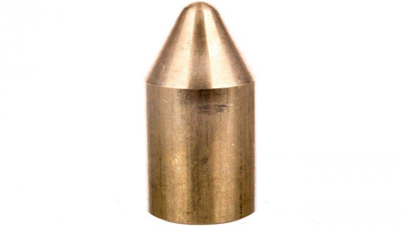 Szpic odgromowy TERRAGROM 42.5 T MS /94220510/