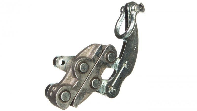 Żabka 4x(25-50) ST102.50
