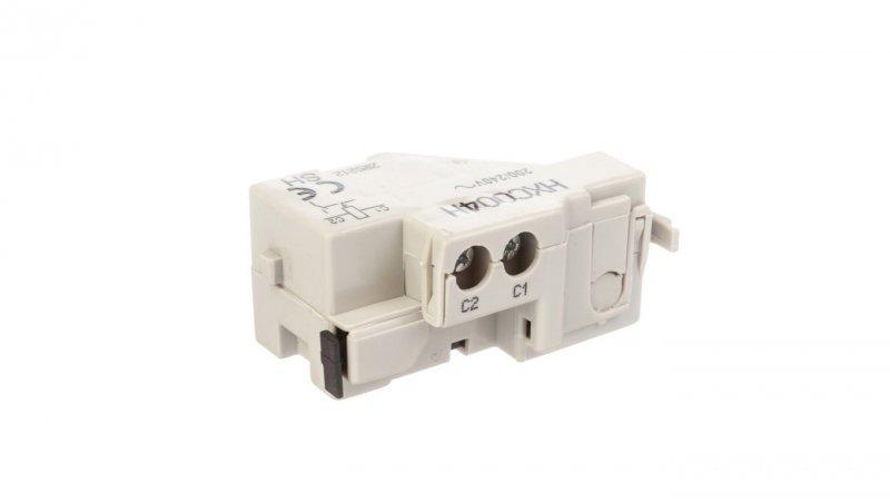Wyzwalacz wzrostowy 220-240V AC h250-h1600 HXC004H