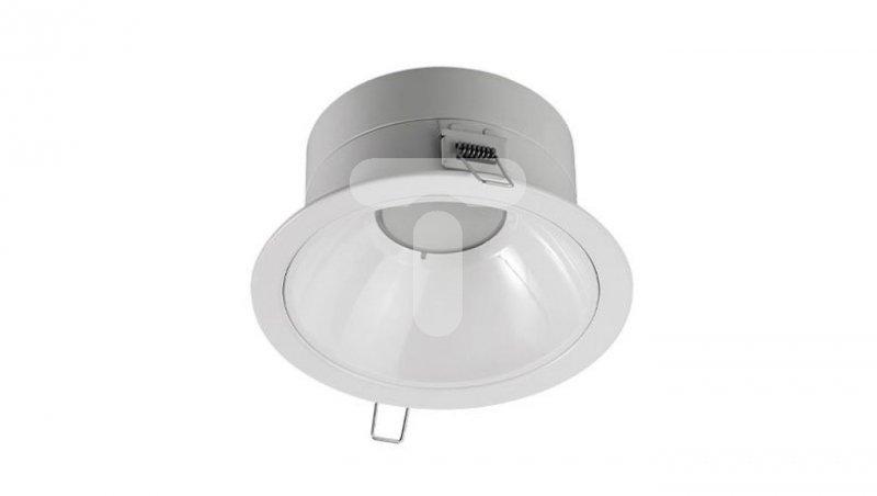 Oprawa downlight 12W LED 4000K 1000lm DM6L212SP40 93011762