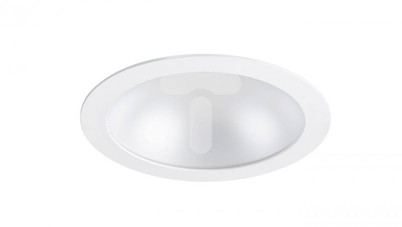 Oprawa downlight LED 21W SYL-LIGHTER LED II 220 NW IP44 1989lm 4000K 3031817
