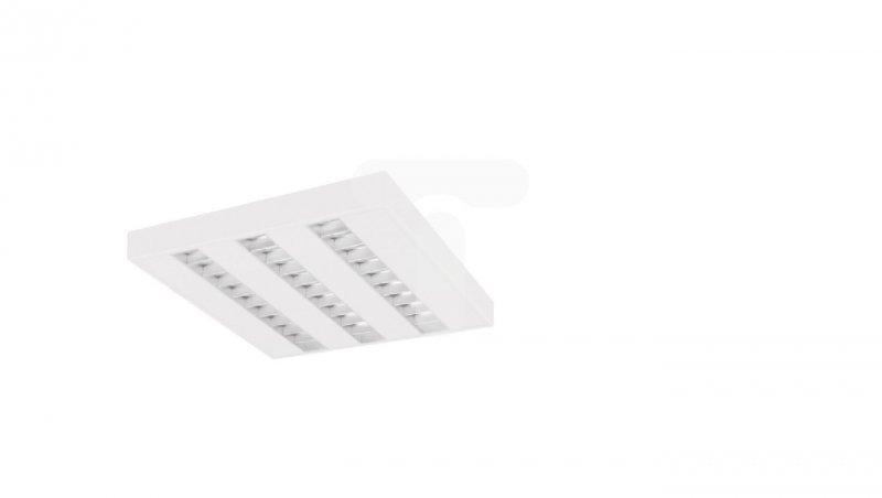 Oprawa nasufitowa TORINO LED PAR 3x 600x600 47W 4000K PX4087118