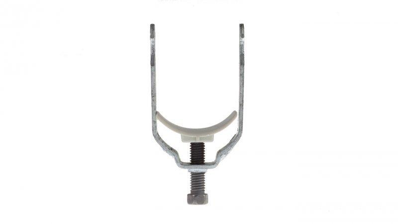 Obejma kabłąkowa do szyn profilowych 34-40mm 2056 40 FT 1160400