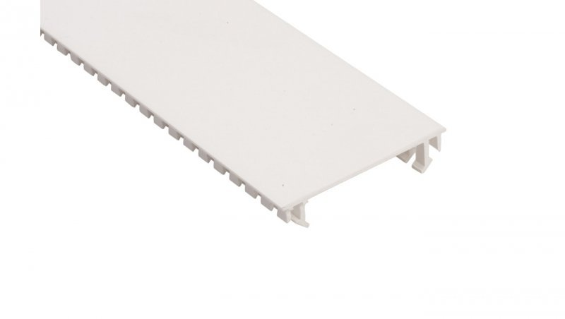 Legrand Pokrywa kanału elastyczna DLP 65 010521 /2m/