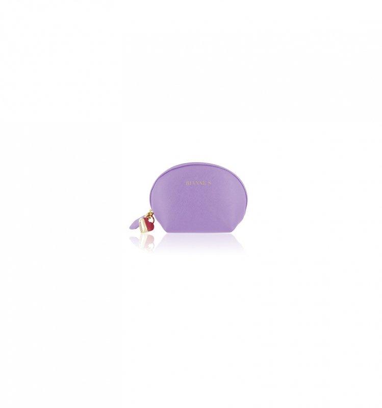 Rianne S - Moon Vibe (deep purple)