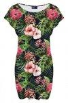 Sukienka CP-029  158 ONESIZE