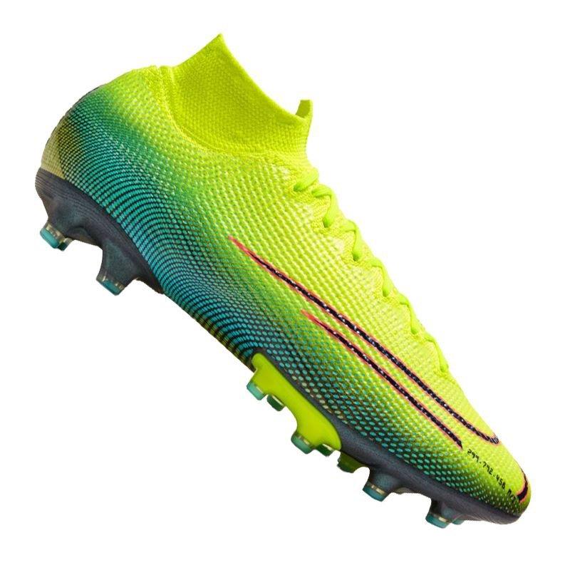 Buty Nike Superfly 7 Elite MDS AG-Pro M CK0012-703