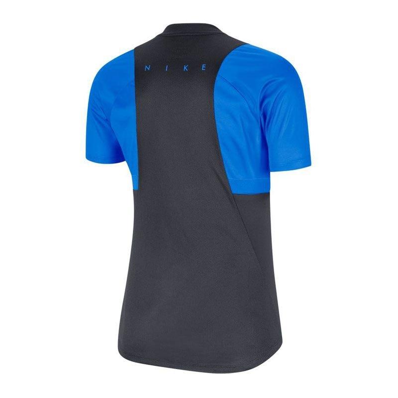 Koszulka Nike Dry Academy 20 W BV6940-068