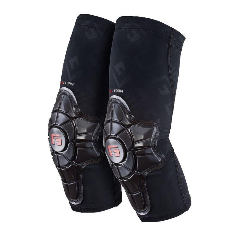 Ochraniacze G-Form Pro-X Elbow Jr YEP010233
