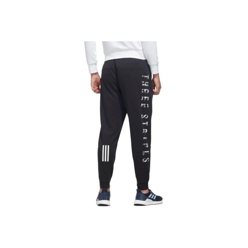Spodnie adidas Must Haves M Pant M FM5427