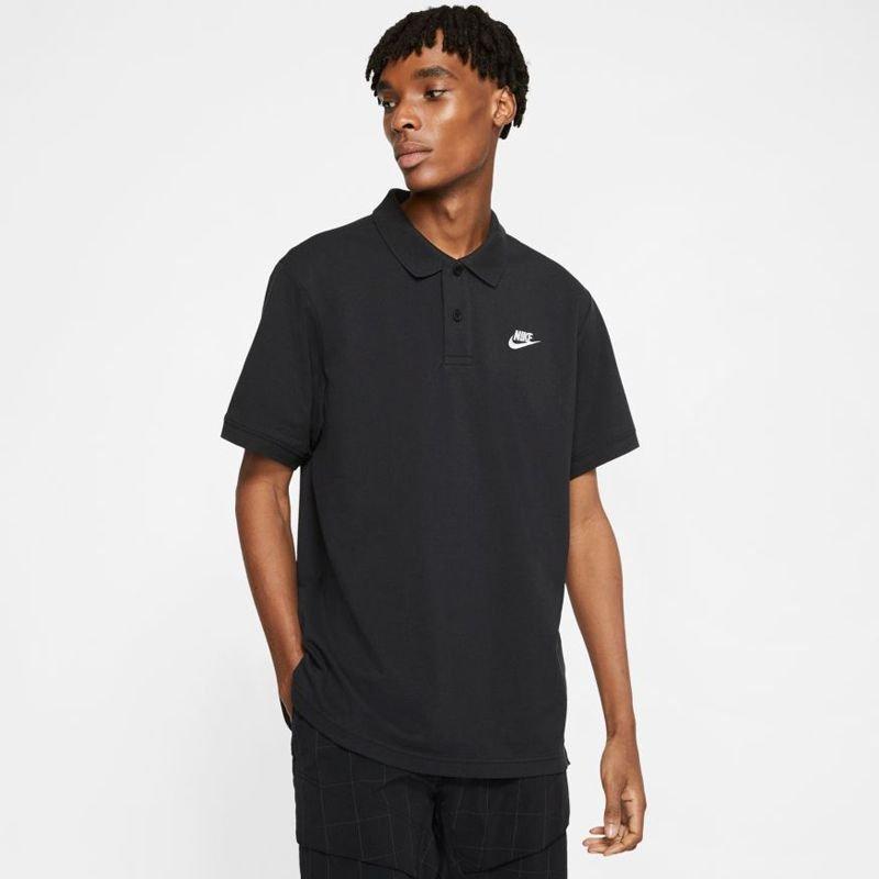 Koszulka Nike Nsw Matchup M CJ4456-010