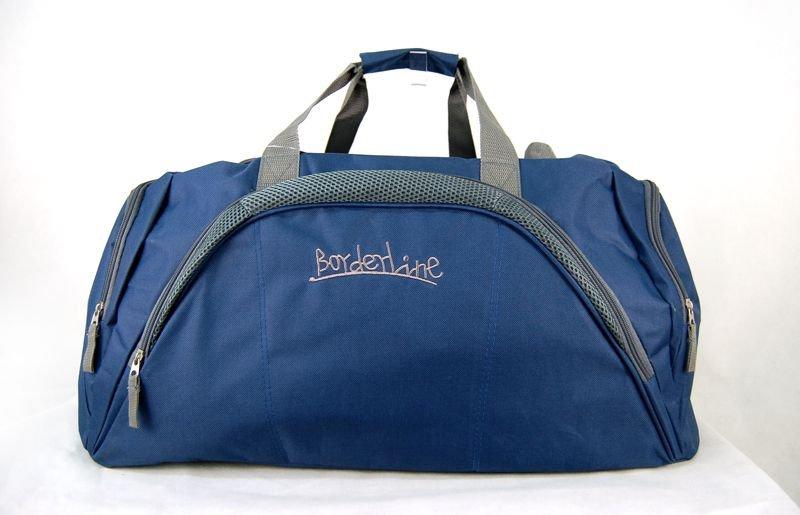 SB26  Torba sportowa podróżna bagaż