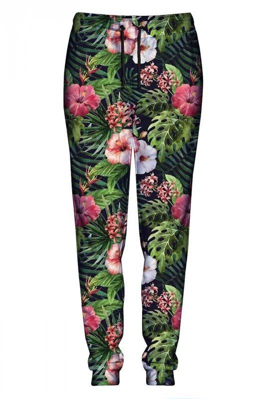 Spodnie CP-017  158 XL/XXL