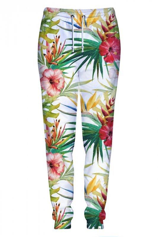 Spodnie CP-017  160 XXXL/XXXXL