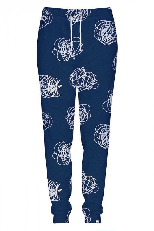 Spodnie CP-017  239 M/L