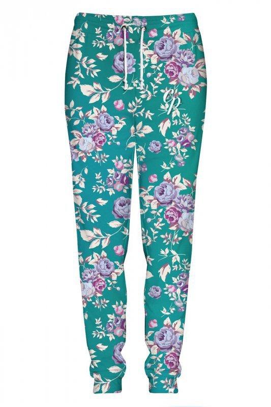 Spodnie CP-017  261 XXXL/XXXXL