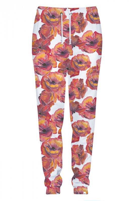 Spodnie CP-017  279 XXXL/XXXXL