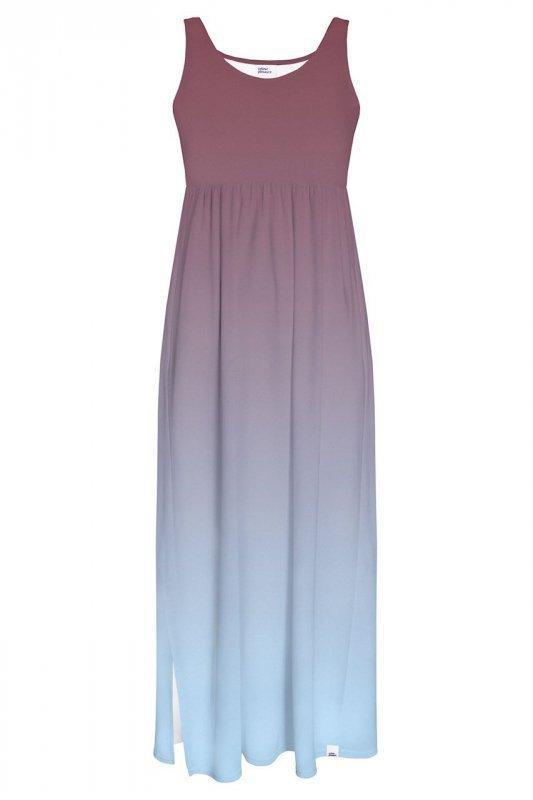 Sukienka CP-028  290 XS/S