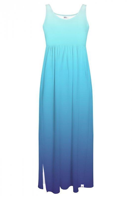 Sukienka CP-028  60 XL/XXL