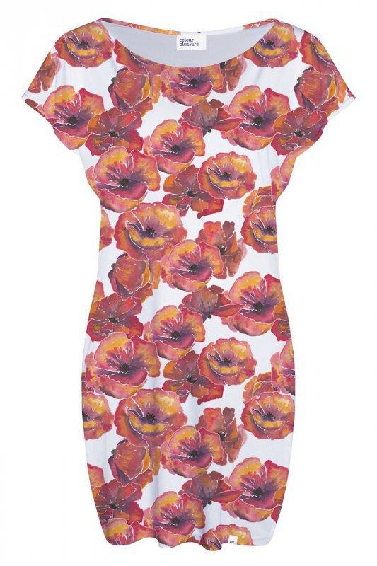 Sukienka CP-029  279 ONESIZE